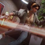 Deathloop – How Julianna is (and Isn't) a Game-Changer