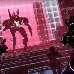 Destiny 2 – Vanguard Tokens Expiring in Season 15