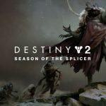 Destiny 2 – Season of the Splicer Trailer Showcases New 6 Player Activity