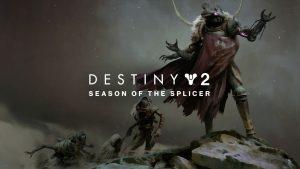 Destiny 2-- Period of the Splicer Trailer Showcases New 6 Player Task thumbnail