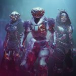 Destiny 2 – Season of the Splicer is Now Live Following Issues
