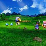 Dragon Quest 3 HD-2D Remake Announced, Utilizes Octopath Traveler Engine
