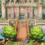 Dragon Quest 1 and 2 Could Also Receive HD-2D Remakes, Says Series Creator