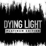Dying Light Platinum Edition Will Support Motion Controls On Switch, Techland Confirms