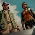 Gamescom Opening Night Live Trailer Teases Far Cry 6, Death Stranding Director's Cut, and Much More
