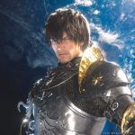 Final Fantasy 14: Endwalker's Meaty New Trailer Details Various Job Changes and Improvements
