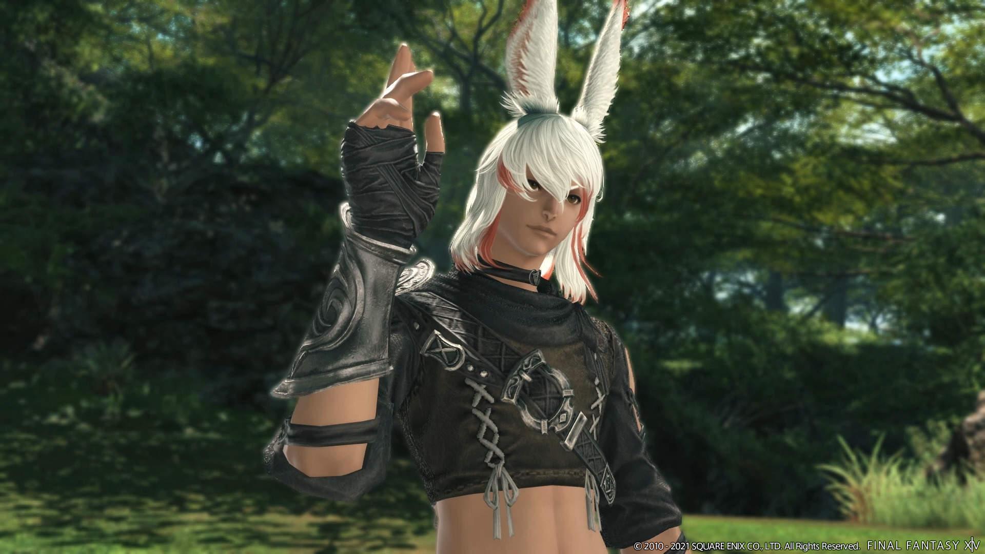 Final Fantasy 14 Endwalker_03