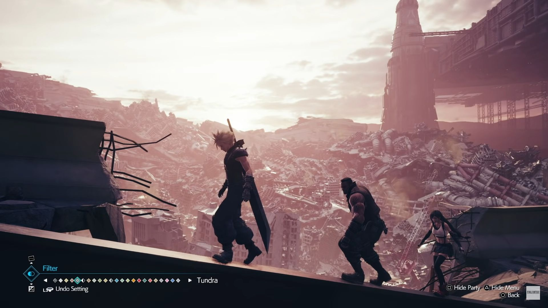 Final Fantasy 7 Remake Intergrade_03