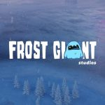 Frost Giant Studios Partners With Dreamhaven, Licenses Unreal Engine 5