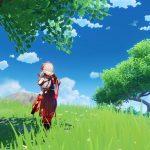 Genshin Impact Trailer Teases Kazuha's Story