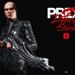 Hitman 3 – Season of Pride Trailer Outlines New Elusive Target, Escalations, and More