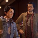 Life Is Strange: True Colors Highlights Setting Of Haven Springs In Newest Video
