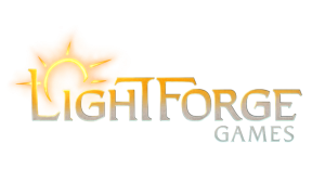 Former Epic and also Snowstorm Developers Establish Lightforge Gamings thumbnail