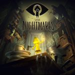 Little Nightmares is Free on Steam