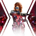 Marvel's Avengers Adds Red Room Takeover Event, Champion System, and XP Boosters