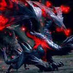Monster Hunter Rise – Update Ver. 3.0 is Live, Adds New Rampage Monsters, Skills and More