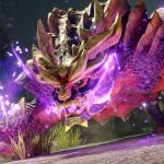 Monster Hunter Rise is Getting New Event Quests, Rewards, and More Soon