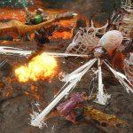 Monster Hunter Rise Boss Guide – How to Beat Rakna-Kadaki, Rajang, Wind Serpent Ibushi and Thunder Serpent Narwa