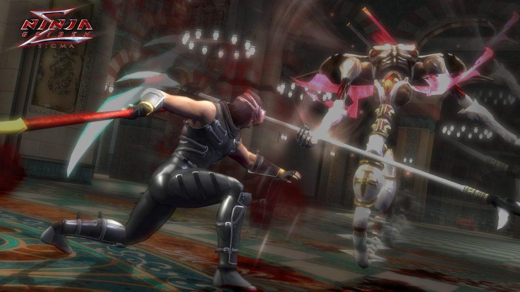 Ninja Gaiden Master Collection_06