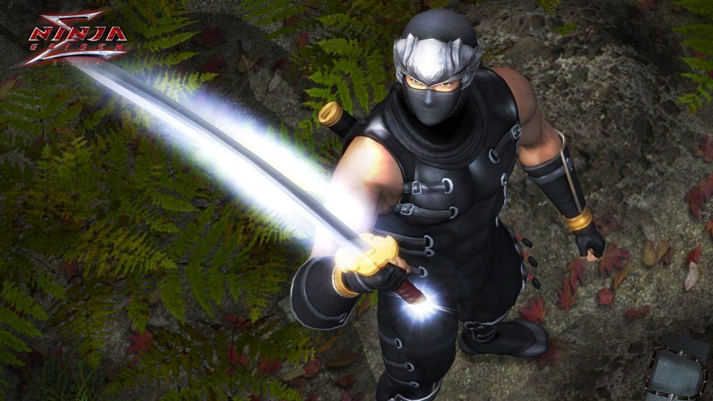 Ninja Gaiden Master Collection_08