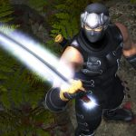 Ninja Gaiden: Master Collection Review – Not Quite Masterful