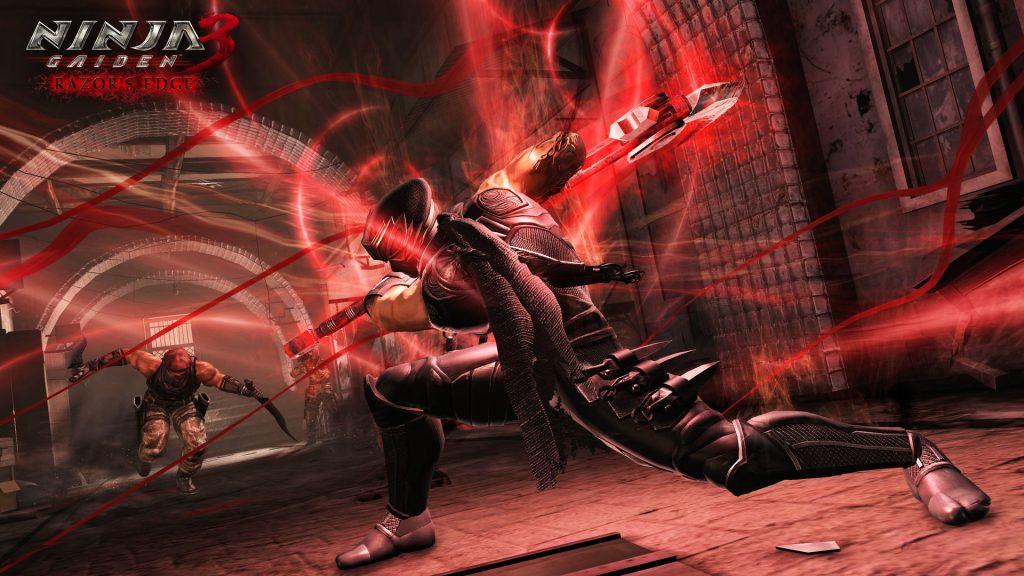 Ninja Gaiden Master Collection_10