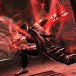 Ninja Gaiden Master Collection Sells 240,000 Units Worldwide