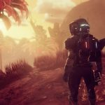 No Man's Sky: Expedition Two – Beachhead is Now Live
