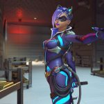 Overwatch Anniversary Event is Live, New Legendary Skins Added