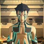 Shin Megami Tensei III: Nocturne HD Remaster Review – Dark Pokemon