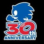 """Sega to Reveal """"Projects, Partnerships, and Events"""" for Sonic's 30th Anniversary This Week"""