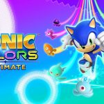 Sonic Colors Ultimate Trailer Shows Off Planet Wisp: Act 4
