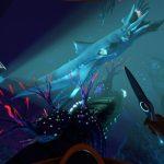 Subnautica: Below Zero Review – Frigid Depths