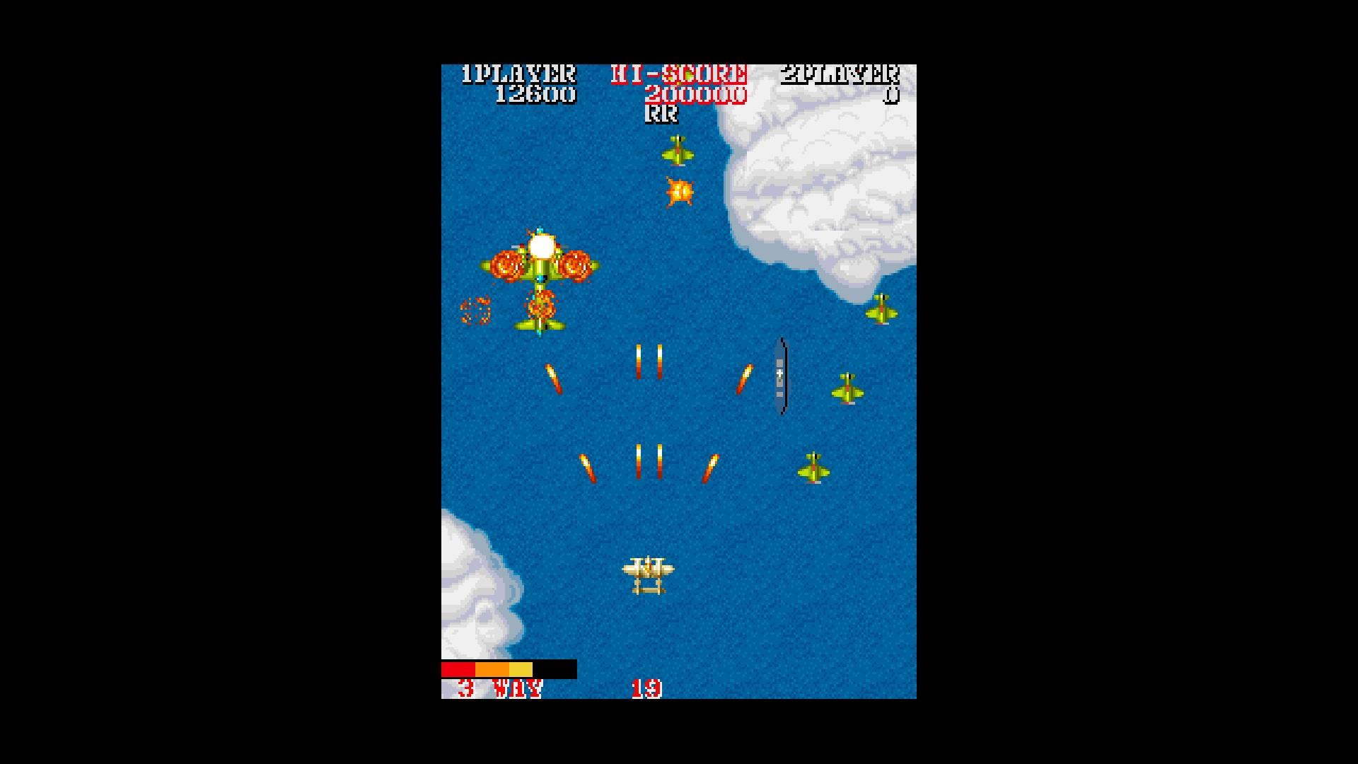 Switch_CapcomArcadeStadium_02