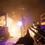 Terminator: Resistance Enhanced Review – No Fate