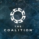 Gears Developer The Coalition is Working on a New IP, as Per Job Ad