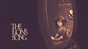 The Lion's Song is the Epic Games Store's Next Free Game