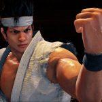 Virtua Fighter 5 Ultimate Showdown – Legendary Pack DLC Revealed, Costs $10