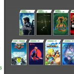 Red Dead Online, Psychonauts, and Outlast 2 Coming to Xbox Game Pass in May