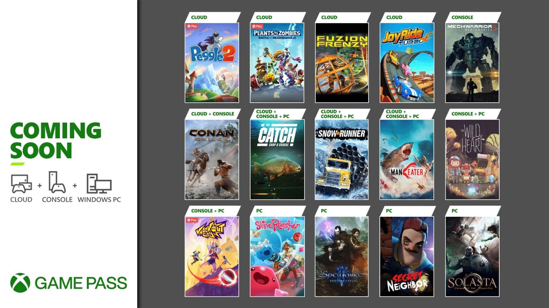 Xbox Game Pass - May 2021_02