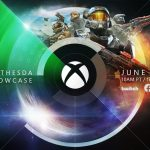 Xbox and Bethesda Games Showcase Will Have 4K/60 FPS Rebroadcast and Multi-Language Subtitles