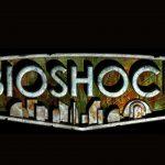 BioShock 4 Will Use Unreal Engine 5, as Per New Job Listing