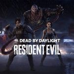 Dead by Daylight's Resident Evil Chapter Coming June 15th