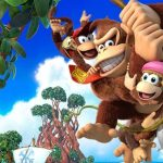 """New Donkey Kong Game Being Made by Super Mario Odyssey Team, E3 Announcement """"Very Likely"""" – Rumour"""