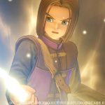 """Dragon Quest 35th Anniversary Stream Will """"Announce a Lot of Things,"""" Says Series Creator"""
