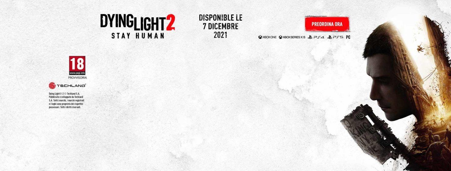 dying light 2 release date leak