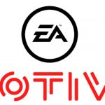 Assassin's Creed Valhalla Game Director Joins EA Motive
