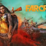 """Far Cry 6 Trailers Feature """"Tips and Tricks"""", Fan Mail, and More With Giancarlo Esposito"""