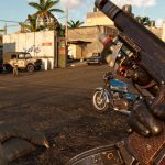 Far Cry 6 Narrative Director Talks About the Inspiration Behind Yara