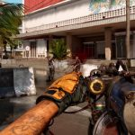 """Far Cry 7 Could Go In """"A Radically Different Direction"""" – Rumor"""
